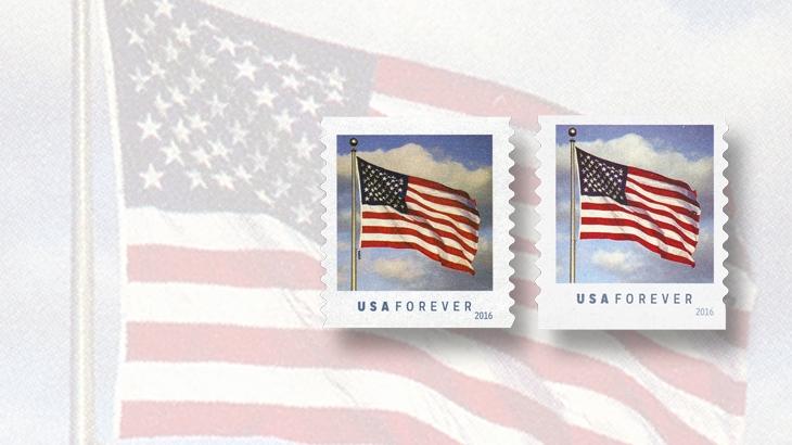 flag-forever-stamps-2016