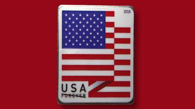 flag-stamp-lapel-pin