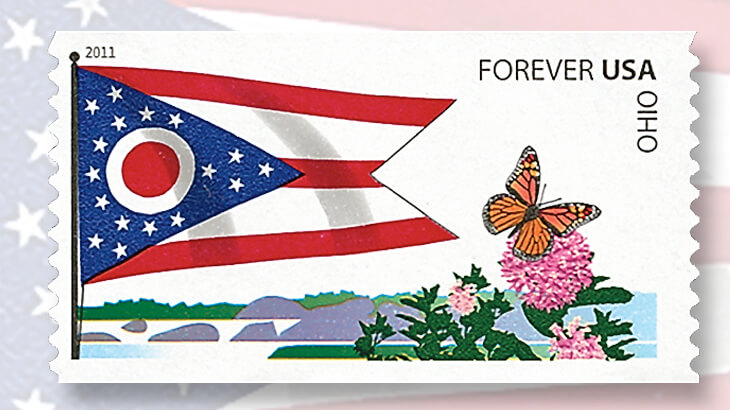 flags-of-our-nation-coil-stamps