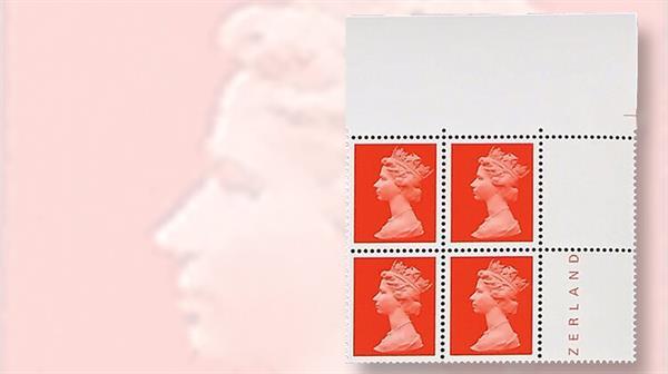 flame-colored-machin-head-definitive-stamp-trail-sheet