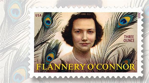flannery-oconnor-literary-arts-commemorative