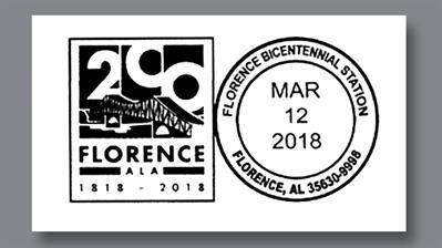 florence-postmark