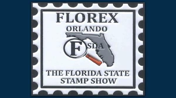 florex-stamp-show