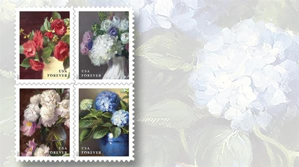 flowers-garden-stamps-double-sided-panes