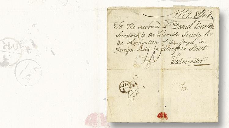folded-letter-mailed-1769