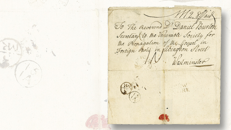 folded-letter-mailed-1769