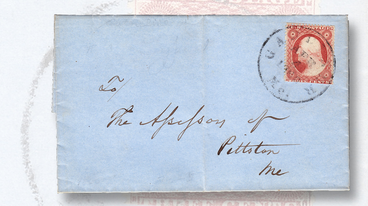 folded-letter-three-cent-1857-george-washington-stamp