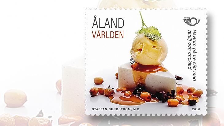 food-cultures-stamps-aland-dessert