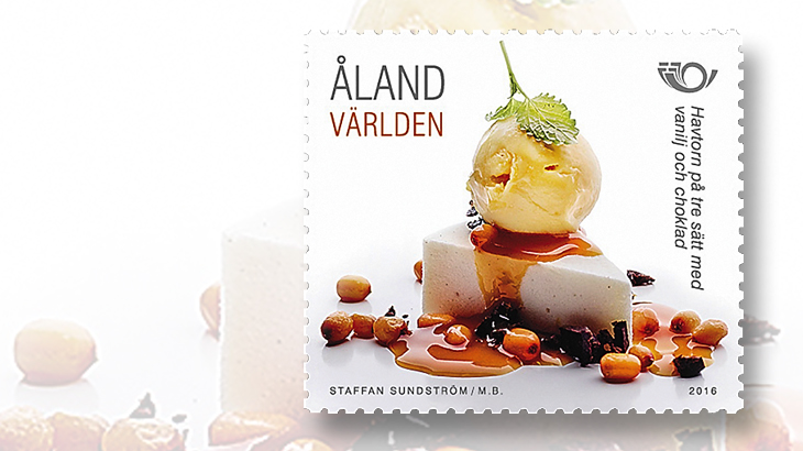 food-cultures-stamps-aland-dessert