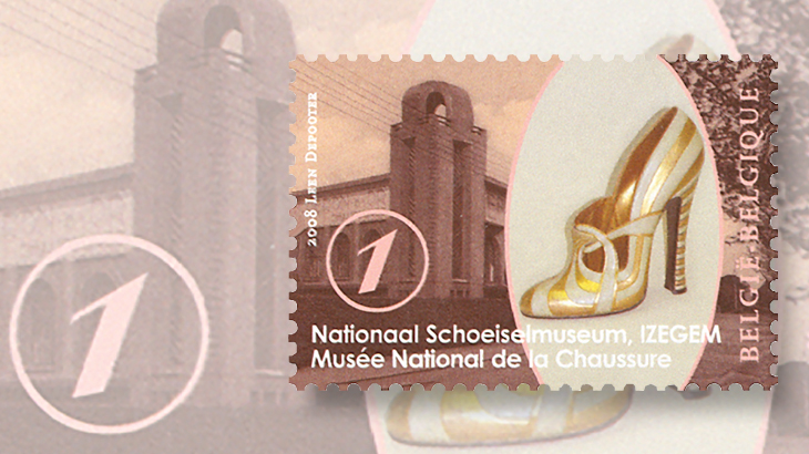 footwear-museum-shoe-stamp