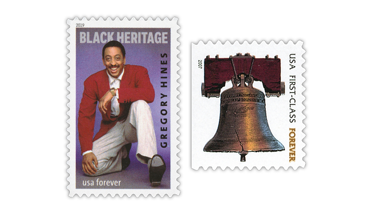 forever-stamps-hines-liberty-bell