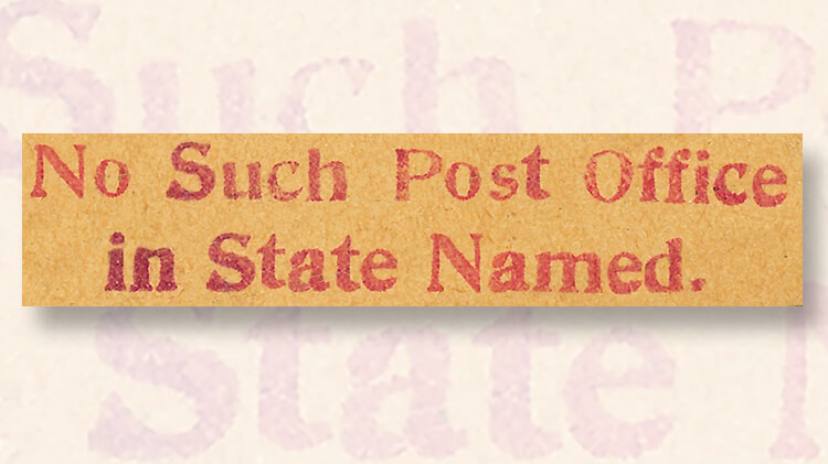 form-3578-no-such-post-office-in-state-named