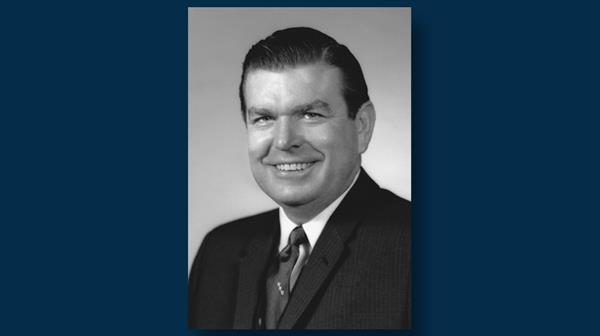 former-us-postmaster-general-marvin-watson-jr