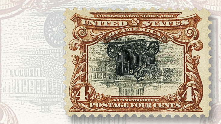 four-cent-pan-american-expo-invert