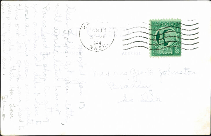 four-freedoms-stamp-cover
