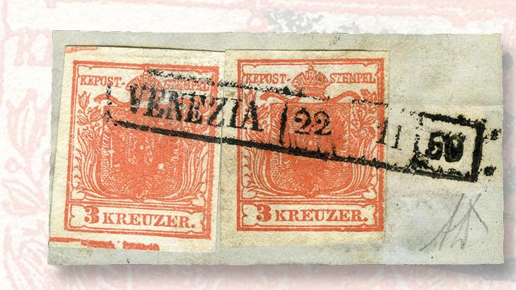 fragment-of-3-kreuze-red-stamp