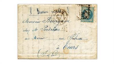 france-1870-ballon-monte-cover