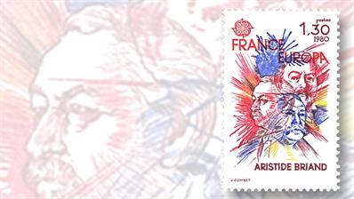france-aristide-briand-nobel-peace-prize