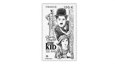 france-charlie-chaplin-postage-stamp