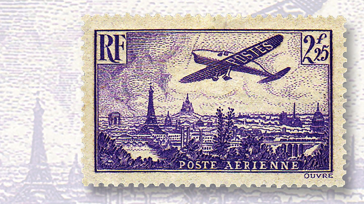 france-eiffel-tower-1936-airmai-stamp