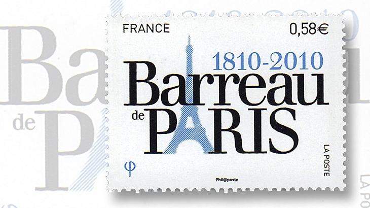 france-eiffel-tower-paris-bar-association