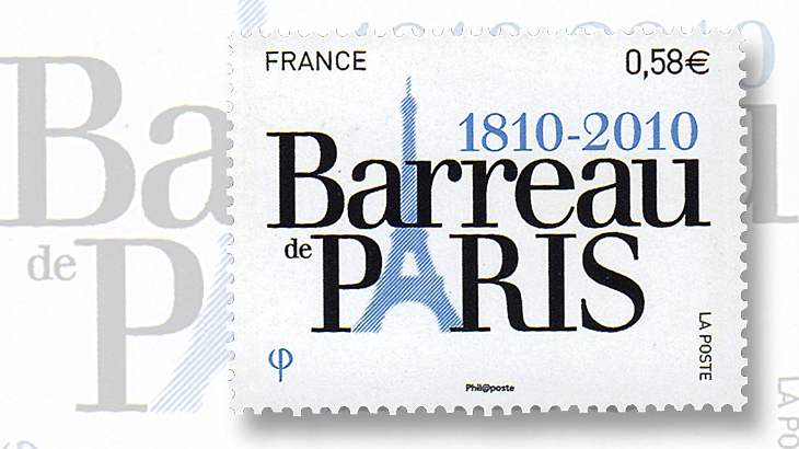 france-eiffel-tower-paris-bar-association