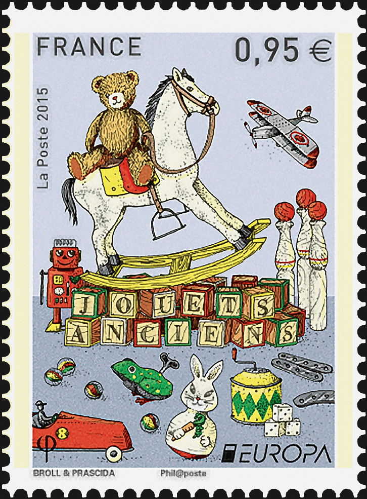 france-europa-toys-stamp-2015