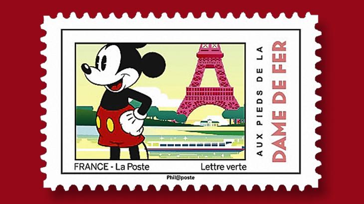 france-mickey-eiffel-tower