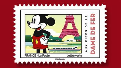 france-mickey-eiffel-tower