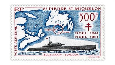 france-st-pierre-and-miquelon-north-america