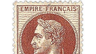 france-summer-seminar-aps-preview