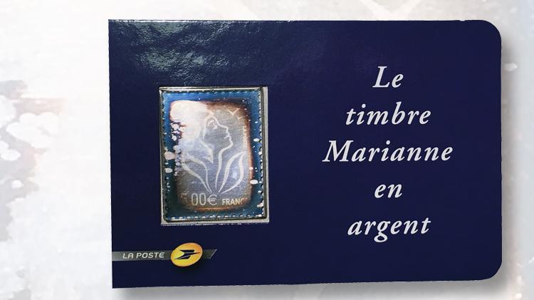 frances-silver-5-euro-marianne-definitive
