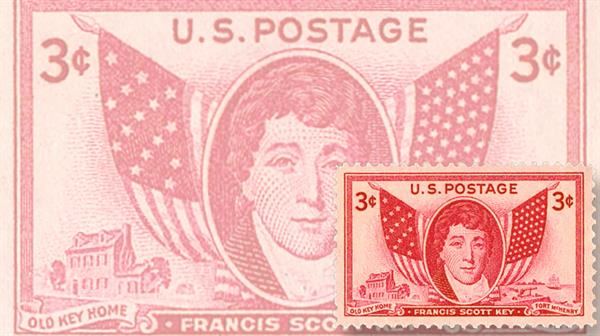 francis-scott-key-national-anthem-stamp