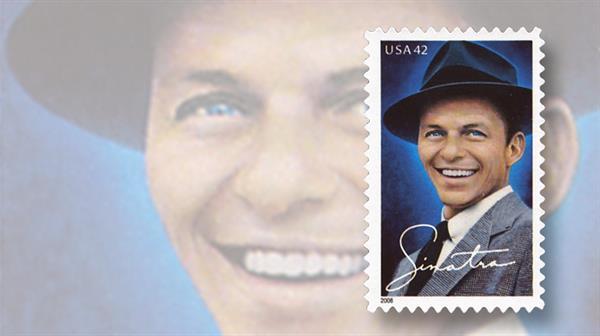 frank-sinatra-commemorative-stamp