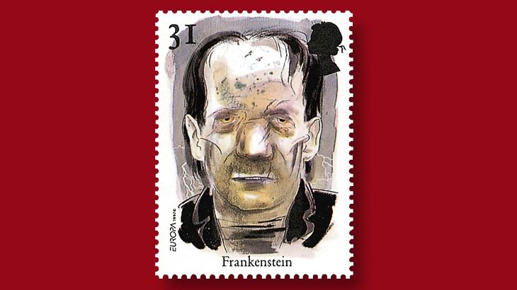 frankenstein-europa