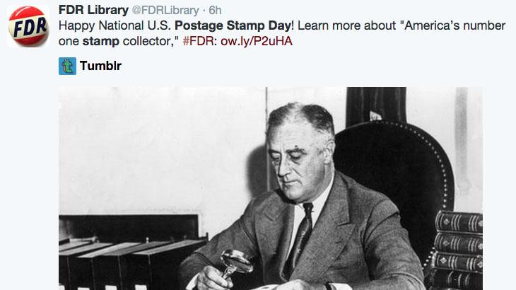 franklin-delano-roosevelt-tweet-crop-national-stamp-day