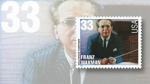 franz-waxman-hollywood-composer-american-music