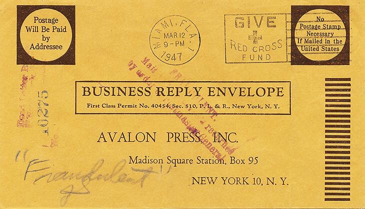 fraudulent-business-envelope