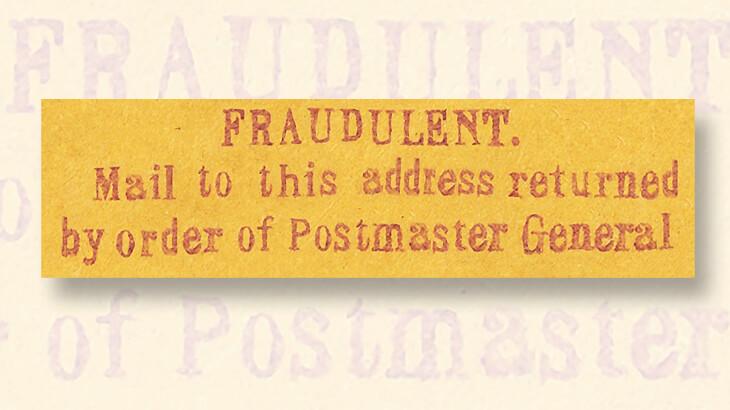 fraudulent-postal-marking