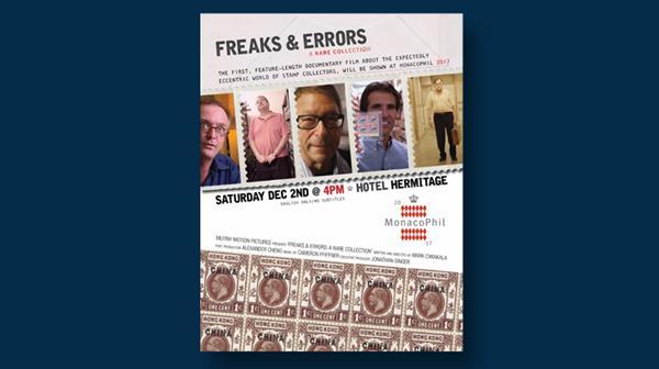 freaks-error-a-rare-collection-monte-carlo
