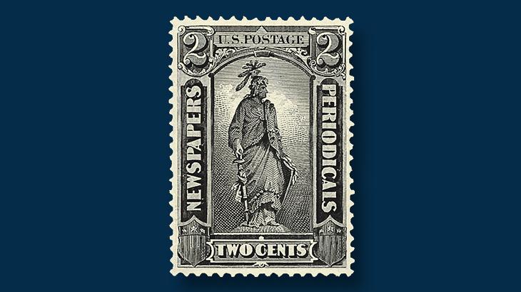 freedom-statue-capitol-dome