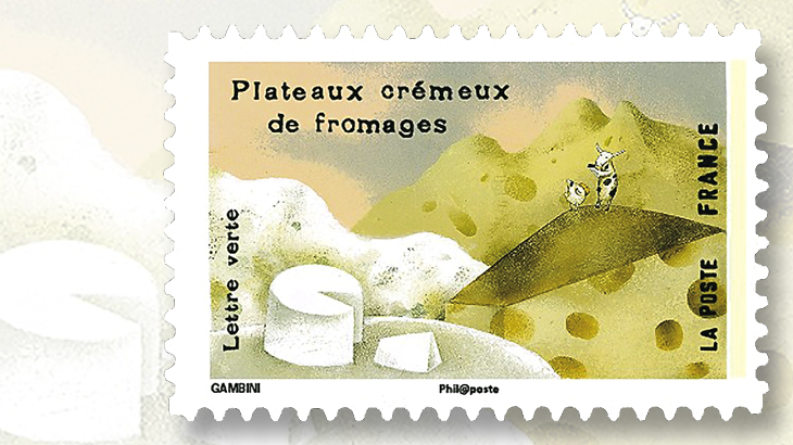 french-booklet-mountains-cheese