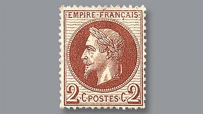 french-definitive-stamp