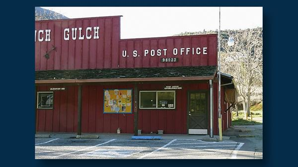 french-gulch-california-post-office