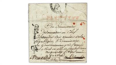 french-military-post-1796-folded-letter-francois-christophe-kellerman