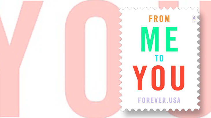 from-me-to-you-forever-stamp
