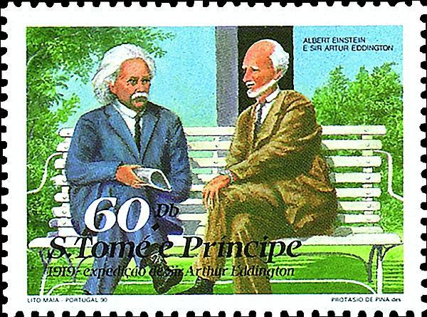 scott stamp catalogue 2014 pdf