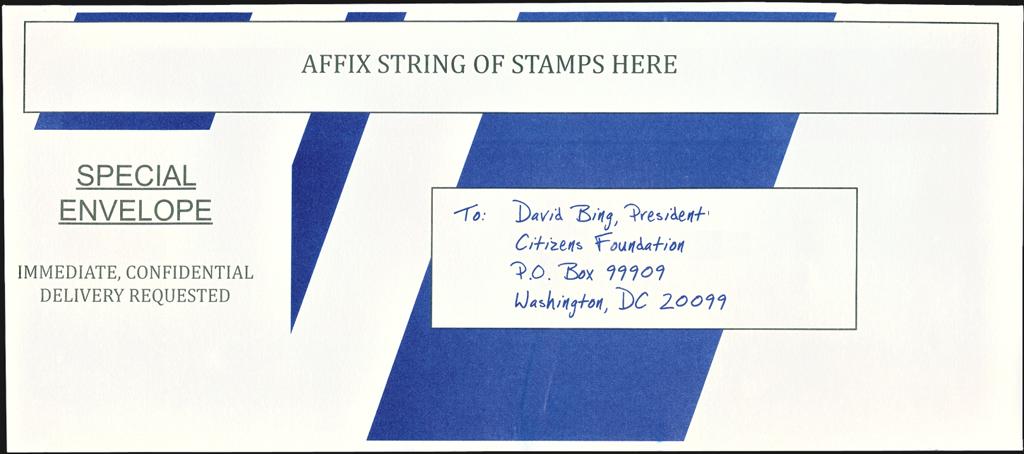 fund-raising-courtesy-reply-envelope-2015