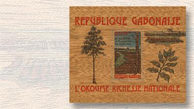 gabon-wood-stamp