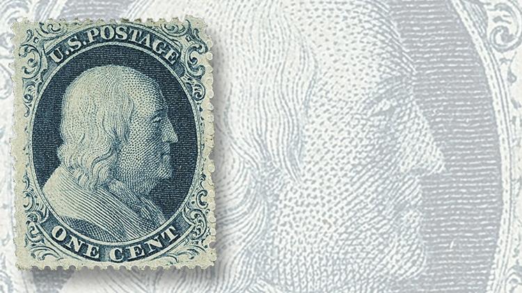 garden-variety-one-cent-1857-frankin